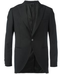 Tonello | Classic Blazer Size 48