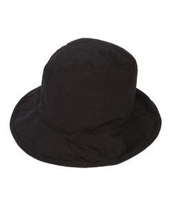 KIJIMA TAKAYUKI | Simple Bucket Hat