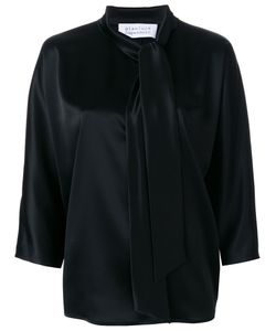 Gianluca Capannolo | Judy Bow Blouse Women