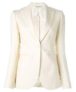 Tonello | One Button Blazer Size 46