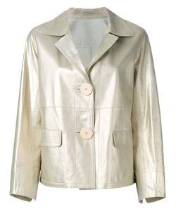 Sylvie Schimmel | Diana Jacket Size 38