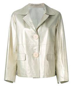 Sylvie Schimmel | Куртка Diana