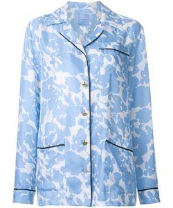 Macgraw | Ceremony Set Pajamas 6 Silk