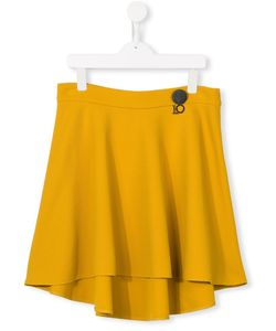 Loredana | Pleated Skirt 11 Yrs
