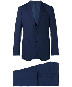 Boss Hugo Boss   Classic Suit