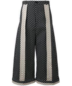 Henrik Vibskov | Lenka Trousers Size Large