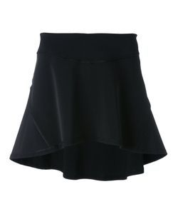 Sàpopa | Tennis Skirt Size Xs