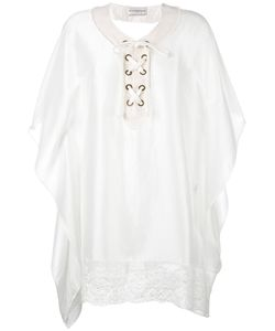 Faith Connexion | Shirt Dress M