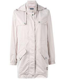 ROSSIGNOL   Aurore Coat Size 38