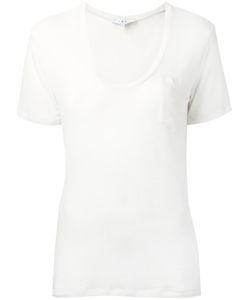 Iro   Classic T-Shirt Size Medium
