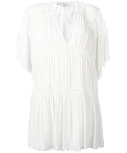 Iro | Lahina Dress 38