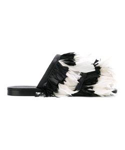 Avec Modération | Scarpa Sandals Size 38