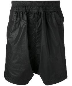 JULIUS | Elasticated Waist Shorts Size 2