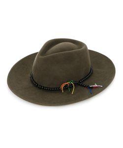 Sensi Studio | Beaded Band Hat