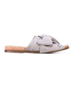 Sam Edelman   Henna Sandals 37.5