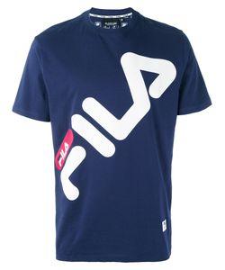 Fila | Logo Print T-Shirt