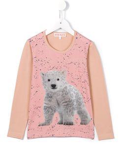 ANNE KURRIS | Lola Ice T-Shirt 6 Yrs