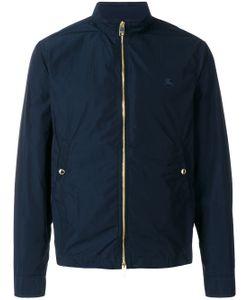 Burberry | Brighton Lightweight Jacket