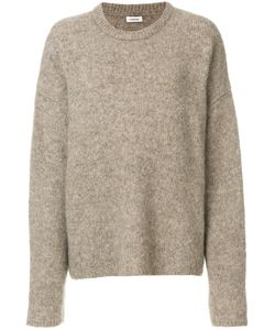 Toteme | Round Neck Jumper Women