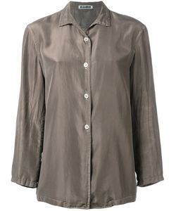 JIL SANDER VINTAGE | Shirt