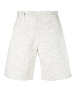 Natural Selection | Valley Pepper Denim Shorts