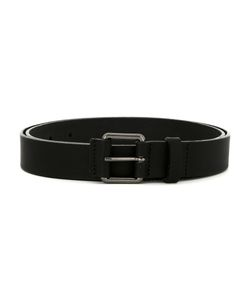 EGREY | Leather Belt