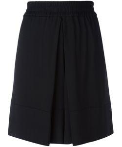 Tonello | Elasticated Shorts 44