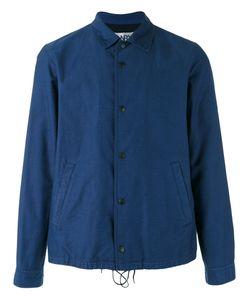 GANRYU COMME DES GARCONS | Button-Up Jacket Size Medium