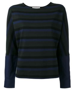 Stephan Schneider   Popular Longsleeved T-Shirt
