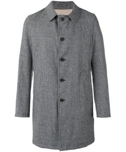 LARDINI RVR | Single-Breasted Coat 54