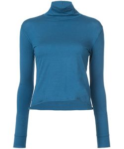 SIMON MILLER | Ramos Roll Neck Sweater Women