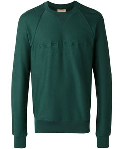 Burberry | Crew Neck Sweatshirt S