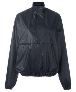 YEEZY | Season 3 Oversized Jacket Xs Polyester/Nylon