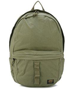 Carhartt   Camp Backpack