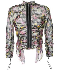 3.1 Phillip Lim | Printed Jacket