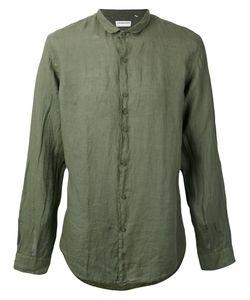 COSTUMEIN | Longsleeve Button-Up Shirt