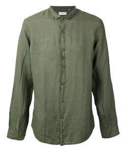 COSTUMEIN | Longsleeve Button-Up Shirt 48