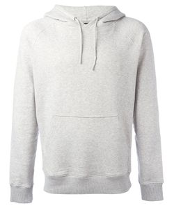 Ron Dorff | Eyelet Edition Hoodie Size Large