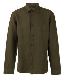Hannes Roether   Ero Shirt Size Large