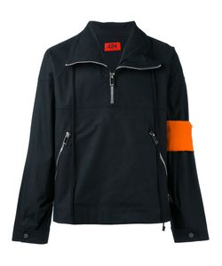 424 Fairfax   Куртка На Молнии