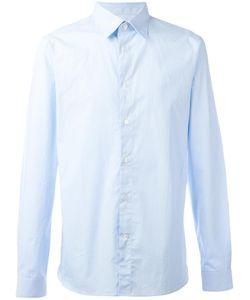 Acne Studios | Glasgow Shirt Size 48