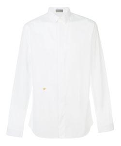 Dior Homme | Classic Shirt