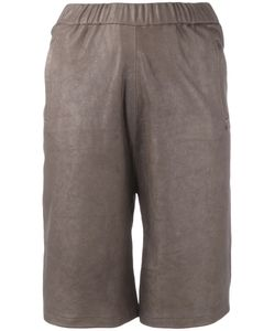 Humanoid | Gant Shorts Size Medium