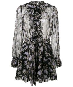 Zimmermann | Print Playsuit 1