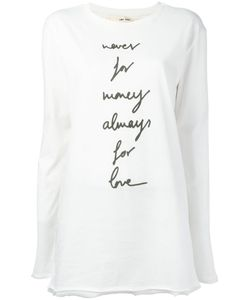 Damir Doma | Printed Top