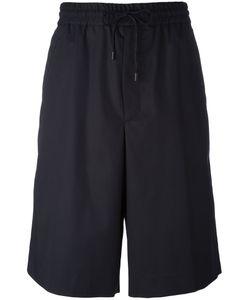JUUN.J | Drawstring Shorts Size 46