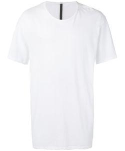 ATTACHMENT | Round Neck T-Shirt Iv