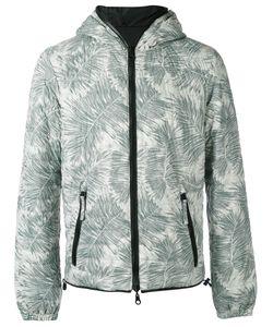 Duvetica | Dragotre-Erre Reversible Jacket Size 50