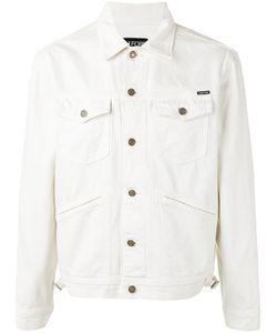 Tom Ford | Denim Jacket Size Large