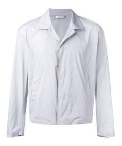 Jil Sander | Короткая Легкая Куртка